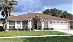 Photo of 11877 Swooping Willow RD, JACKSONVILLE, FL 32223 (MLS # 988463)