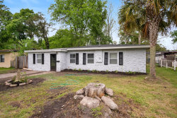 Photo of 5323 Baycrest RD, JACKSONVILLE, FL 32205 (MLS # 988508)