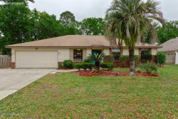 Photo of 2781 Orange Picker RD, JACKSONVILLE, FL 32223 (MLS # 988803)