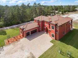 Photo of 2490 Zuni RD, ST CLOUD, FL 34771 (MLS # 989152)