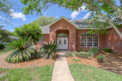 Photo of 9954 Blakeford Mill RD, JACKSONVILLE, FL 32256 (MLS # 989194)