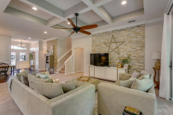 Photo of 300 Willow Winds PKWY, ST JOHNS, FL 32259 (MLS # 989413)