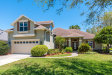 Photo of 3473 Ocean Cay CIR, JACKSONVILLE BEACH, FL 32250 (MLS # 989453)