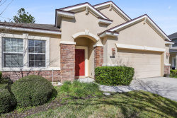 Photo of 204 Arbor Green PL, ST JOHNS, FL 32259 (MLS # 989516)
