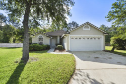 Photo of 733 Lockwood LN, ST JOHNS, FL 32259 (MLS # 989581)