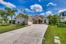 Photo of 116 Findhorn CT, ST JOHNS, FL 32259 (MLS # 989804)