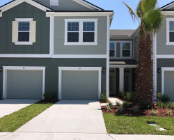 Photo of 101 Servia DR, ST JOHNS, FL 32259 (MLS # 989891)