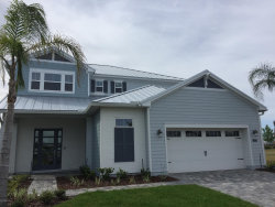 Photo of 74 Waterline DR, ST JOHNS, FL 32259 (MLS # 990006)