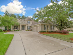 Photo of 2112 Fox Tail CT, ST AUGUSTINE, FL 32092 (MLS # 990077)