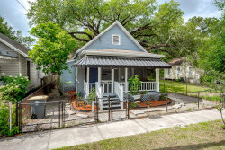Photo of 1040 E 13th ST, JACKSONVILLE, FL 32206 (MLS # 990222)