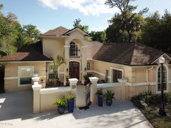 Photo of 149 Williams Park RD, GREEN COVE SPRINGS, FL 32043 (MLS # 990299)