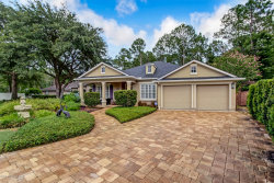 Photo of 209 Bell Branch LN, ST JOHNS, FL 32259 (MLS # 990374)