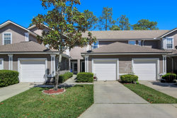 Photo of 763 Scrub Jay DR, ST AUGUSTINE, FL 32092 (MLS # 990396)