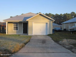 Photo of 7819 India AVE, JACKSONVILLE, FL 32211 (MLS # 990680)