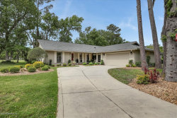 Photo of 104 Triton CT, PONTE VEDRA BEACH, FL 32082 (MLS # 990695)