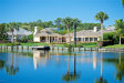 Photo of 541 Le Master DR, PONTE VEDRA BEACH, FL 32082 (MLS # 990789)