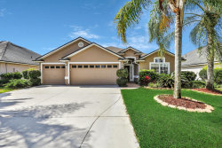 Photo of 709 Flowers ST, ST AUGUSTINE, FL 32092 (MLS # 990839)
