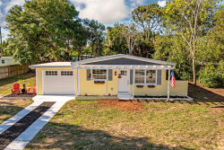 Photo of 4 Matanzas CIR, ST AUGUSTINE, FL 32080 (MLS # 990848)