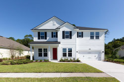 Photo of 113 Whistling Run, ST AUGUSTINE, FL 32092 (MLS # 990871)