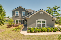 Photo of 1984 Colonial DR, GREEN COVE SPRINGS, FL 32043 (MLS # 990901)
