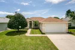 Photo of 748 Captains DR, ST AUGUSTINE, FL 32080 (MLS # 990929)