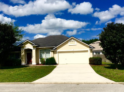 Photo of 1705 S Summer Ridge CT, ST AUGUSTINE, FL 32092 (MLS # 990961)