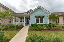 Photo of 30 Bloom LN, PONTE VEDRA BEACH, FL 32081 (MLS # 990969)