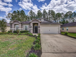 Photo of 15258 Bareback Dr, JACKSONVILLE, FL 32234 (MLS # 990978)