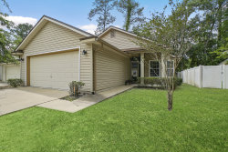 Photo of 2967 Centerwood DR, JACKSONVILLE, FL 32218 (MLS # 990985)