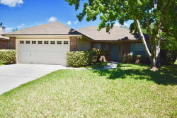 Photo of 8217 Leafcrest DR, JACKSONVILLE, FL 32244 (MLS # 990994)