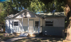 Photo of 2469 Wylene ST, JACKSONVILLE, FL 32209 (MLS # 991007)