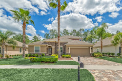 Photo of 384 Willow Winds PKWY, ST JOHNS, FL 32259 (MLS # 991100)