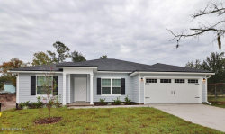 Photo of 209 Century ST, JACKSONVILLE, FL 32211 (MLS # 991263)
