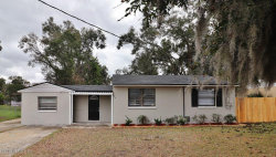 Photo of 934 Kennard ST, JACKSONVILLE, FL 32208 (MLS # 991267)