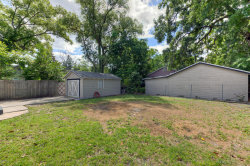 Photo of 322 W 62nd ST, JACKSONVILLE, FL 32208 (MLS # 991395)