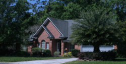 Photo of 10276 Ripple Rush DR W, JACKSONVILLE, FL 32257 (MLS # 991418)