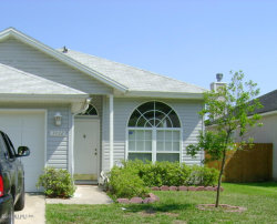 Photo of 3432 N Brahma Bull CIR, JACKSONVILLE, FL 32226 (MLS # 991425)