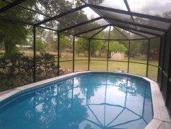 Photo of 1848 Openwoods RD, MIDDLEBURG, FL 32068 (MLS # 991438)