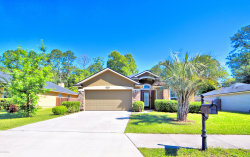 Photo of 8815 Weston Living WAY, JACKSONVILLE, FL 32222 (MLS # 991450)