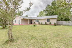 Photo of 301 Highland AVE, GREEN COVE SPRINGS, FL 32043 (MLS # 991452)