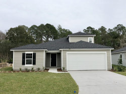 Photo of 1507 Liberty Day CT, JACKSONVILLE, FL 32221 (MLS # 991490)