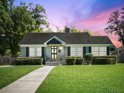 Photo of 1405 Pinetree RD, JACKSONVILLE, FL 32207 (MLS # 991713)