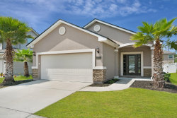Photo of 62 Fernbrook DR, ST JOHNS, FL 32259 (MLS # 992468)