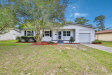 Photo of 3317 Tarpon DR, JACKSONVILLE, FL 32277 (MLS # 992811)