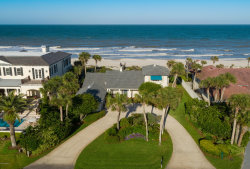 Photo of 337 Ponte Vedra BLVD, PONTE VEDRA BEACH, FL 32082 (MLS # 993586)