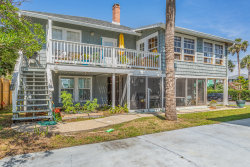 Photo of 109 Magnolia ST, NEPTUNE BEACH, FL 32266 (MLS # 993696)