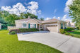 Photo of 3259 Warnell DR, JACKSONVILLE, FL 32216 (MLS # 994394)