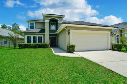 Photo of 152 Flower Of Scotland AVE, ST JOHNS, FL 32259 (MLS # 994448)