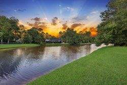 Photo of 1444 Course View DR, FLEMING ISLAND, FL 32003 (MLS # 994480)