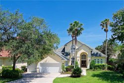 Photo of 105 Surrey LN, PONTE VEDRA BEACH, FL 32082 (MLS # 994563)